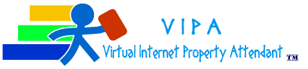 Virtual Internet Personal Attendant Web Insurance